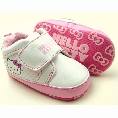 Kitty Kids Clothing on Clothes Women Clothes Bag Kids Fashion Children