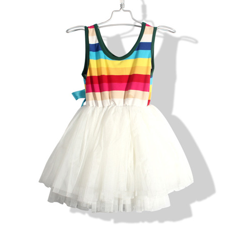 Clothes stores Rainbows clothing store for kids