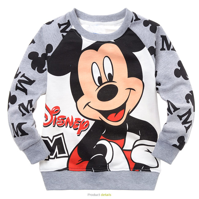 Minnie mouse clothing women - Forever 21 $22.80
