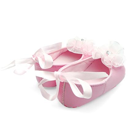 pink dress shoes wallpaper